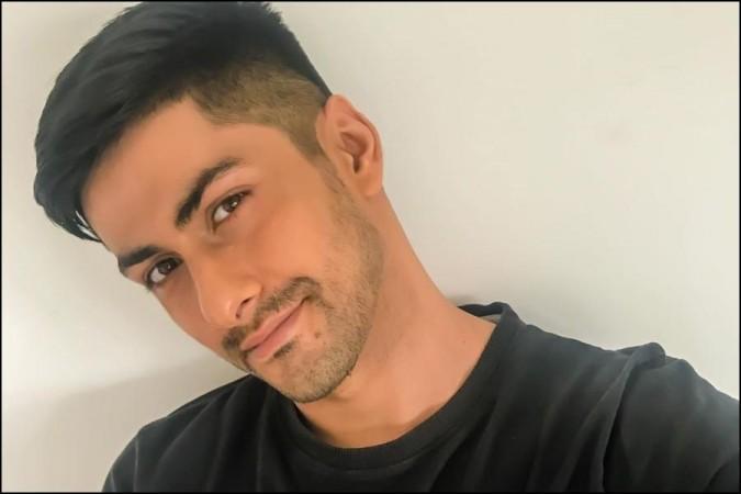 Namit Khanna