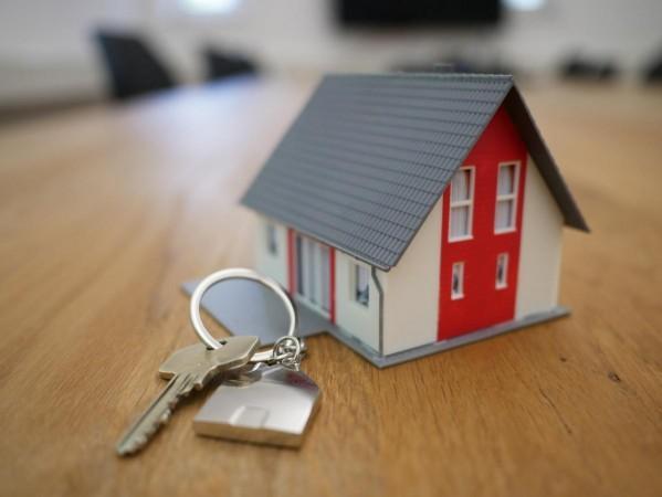 Real estate investment hot-tip