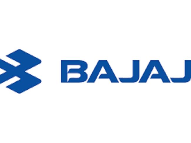 Bajaj denies reports of Aurangabad factory shut down again due to fresh Covid-19 outbreak