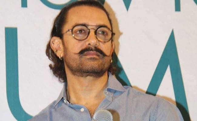 Aamir Khan's staff test positive for coronavirus
