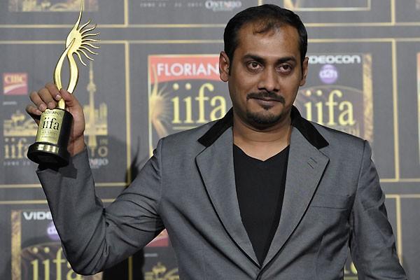 Abhinav Kashyap alleges Salman Khan