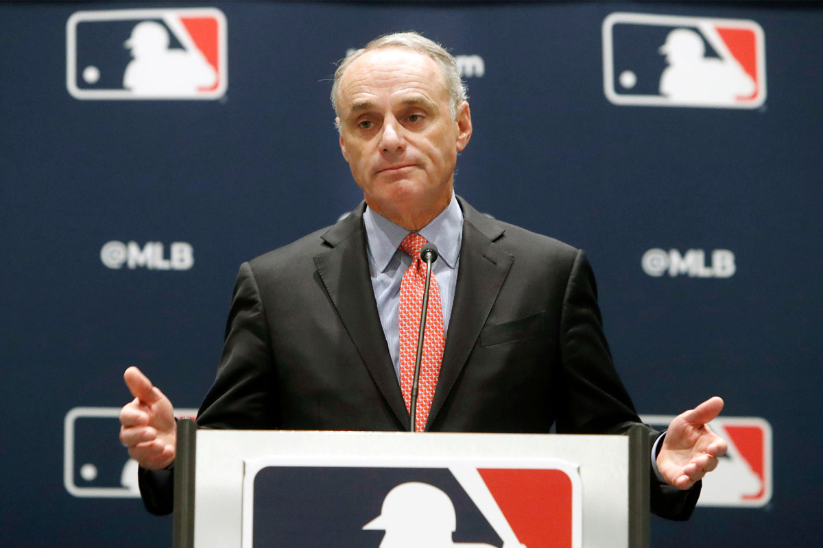 MLB 2020 season will lead to damning fallout