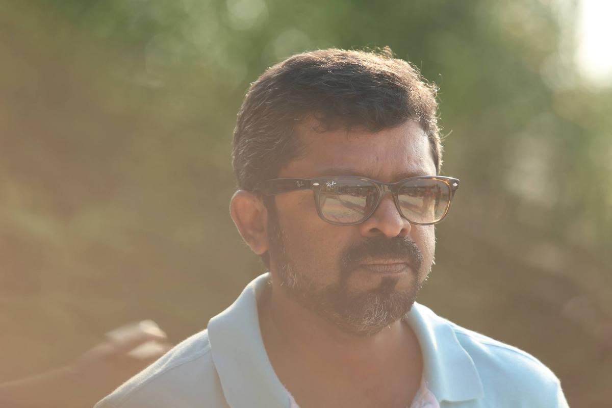 Mollywood director Sachi dies at 48; Industry weeps