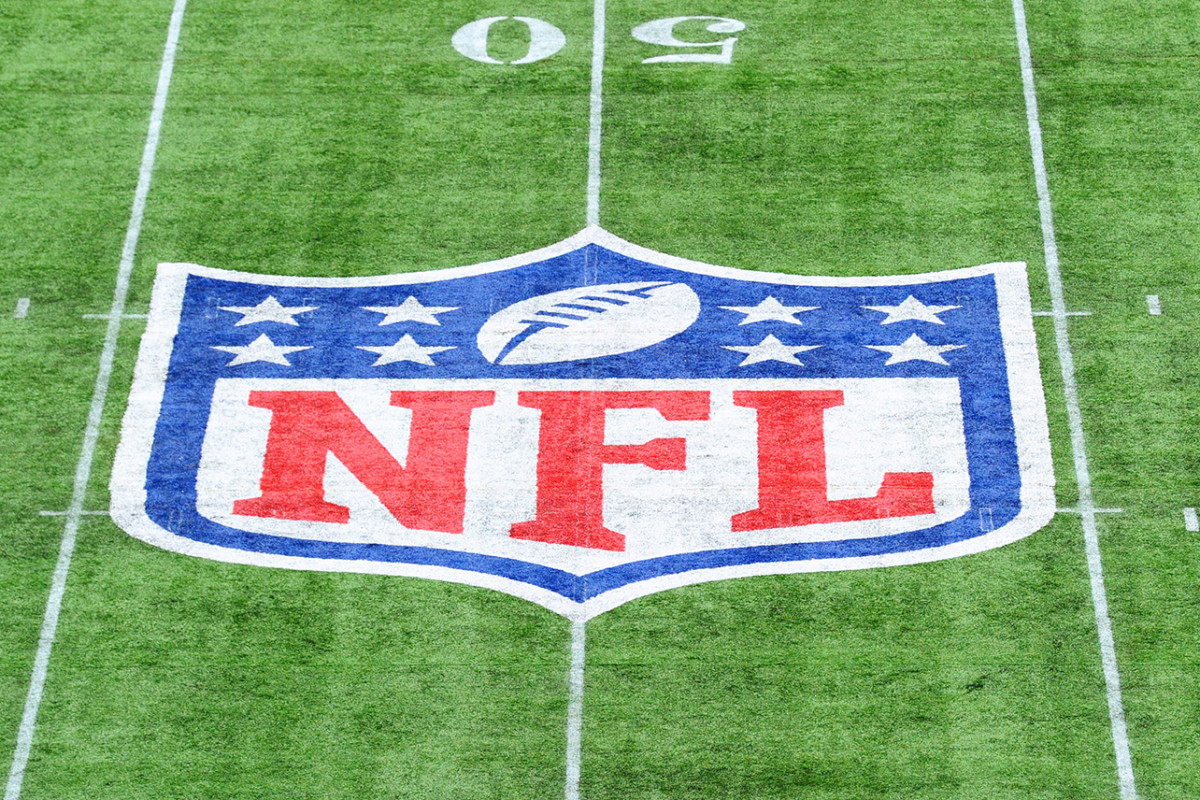 NFL Network Sling TV Blackout: Dish Drops NFL Amid Carriage Dispute