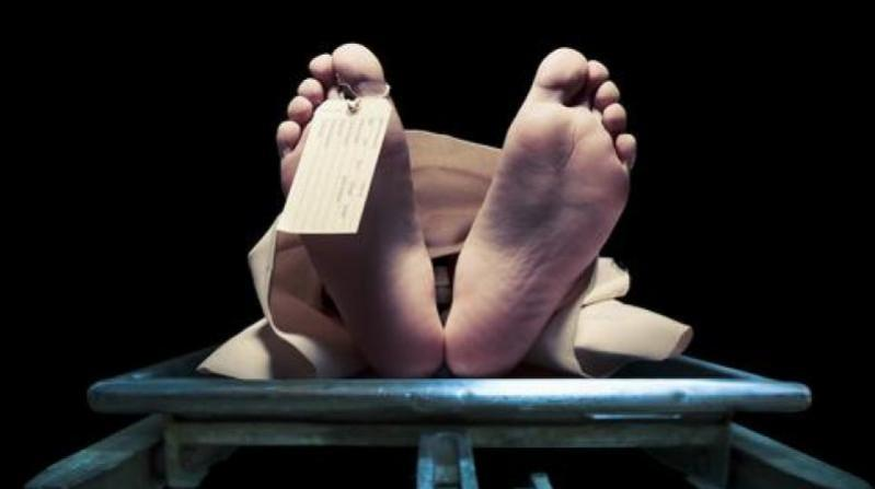 Two die of warmth, dehydration for the duration of coronavirus patient's  cremation in Jammu's Sidhra