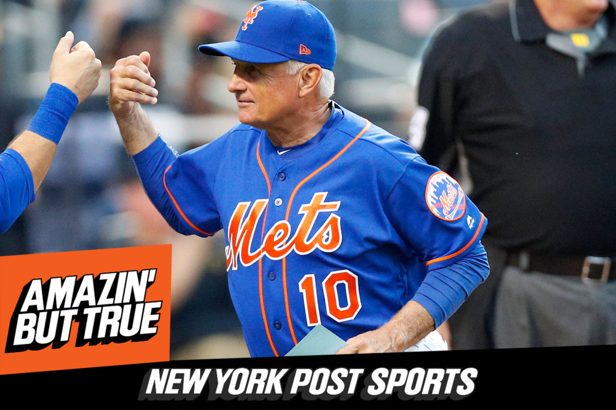 'Ass In The Jackpot' feat. Terry Collins