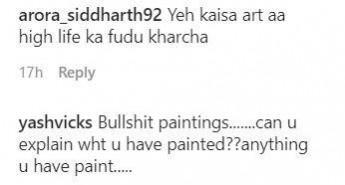 Gauri Khan gets trolled by fans
