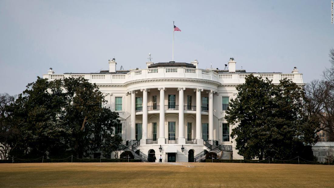 Asylum: Trump administration proposes blocking asylum seekers on public health grounds