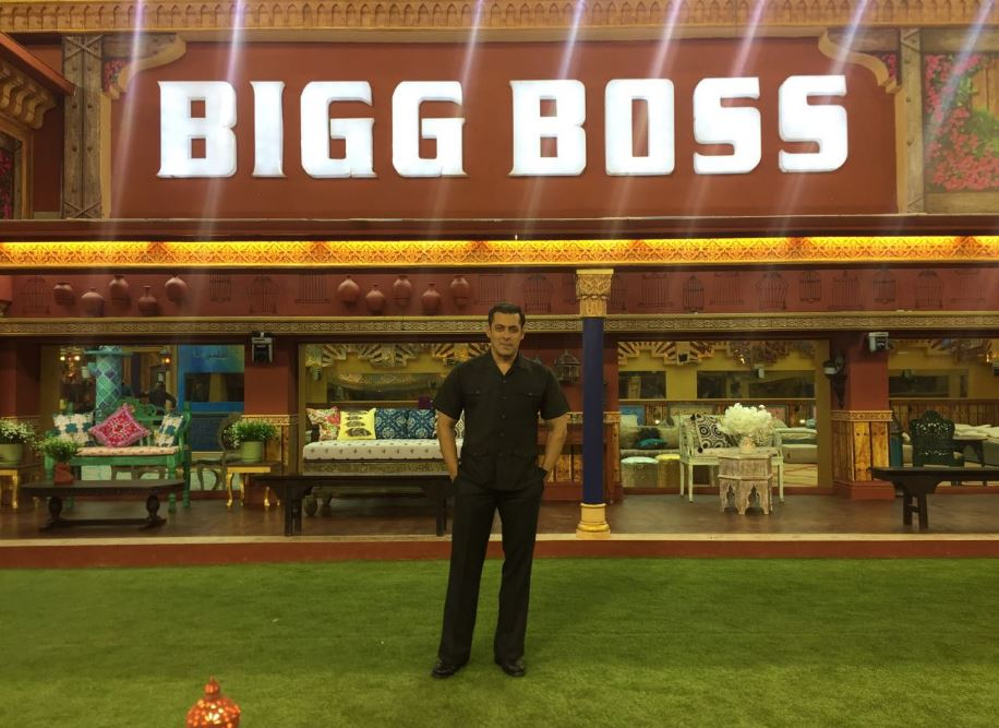 Bigg Boss 10: Show timing, where to watch online and other details