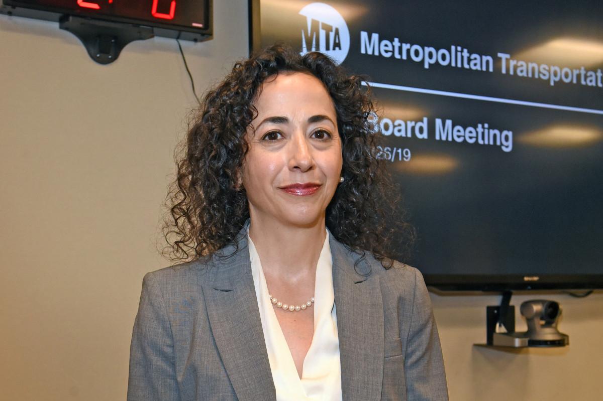 Coronavirus stalled MTA's efforts to prevent OT fraud: watchdog