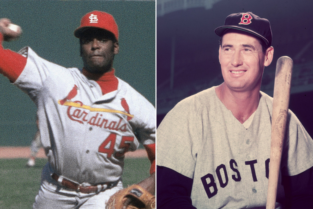 Records that could be broken in 60-game season