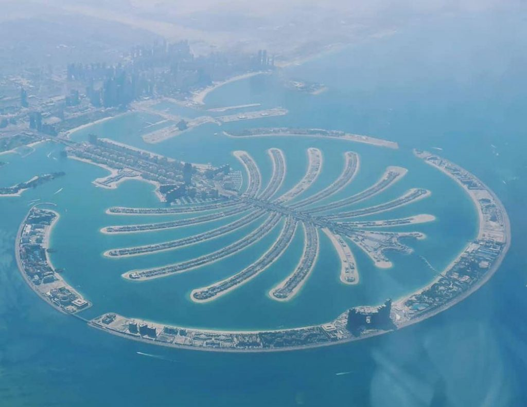 Dubai releases $408 million stimulus deal to aid accommodations, colleges hit by COVID-19