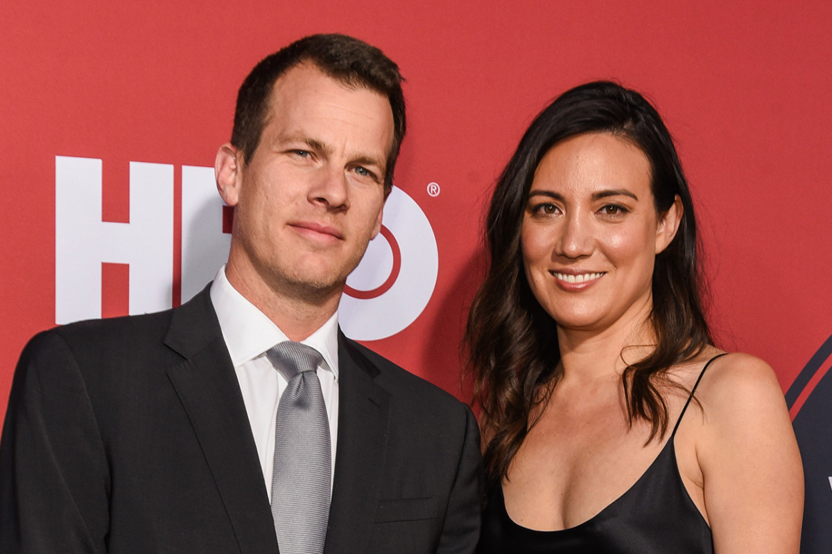 Fallout Series in the Works at Amazon From Westworld's Lisa Joy and Jonathan Nolan