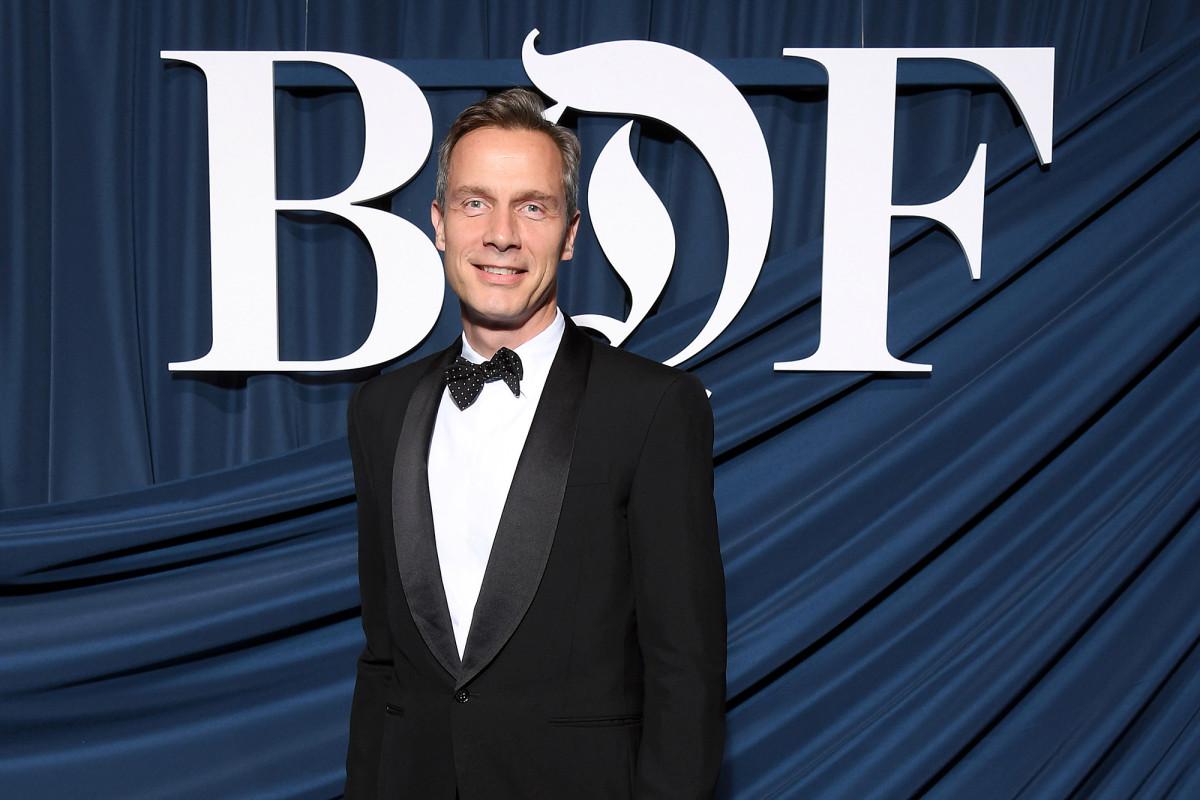 Feds blast lavish bonuses for bankrupt Neiman Marcus' execs