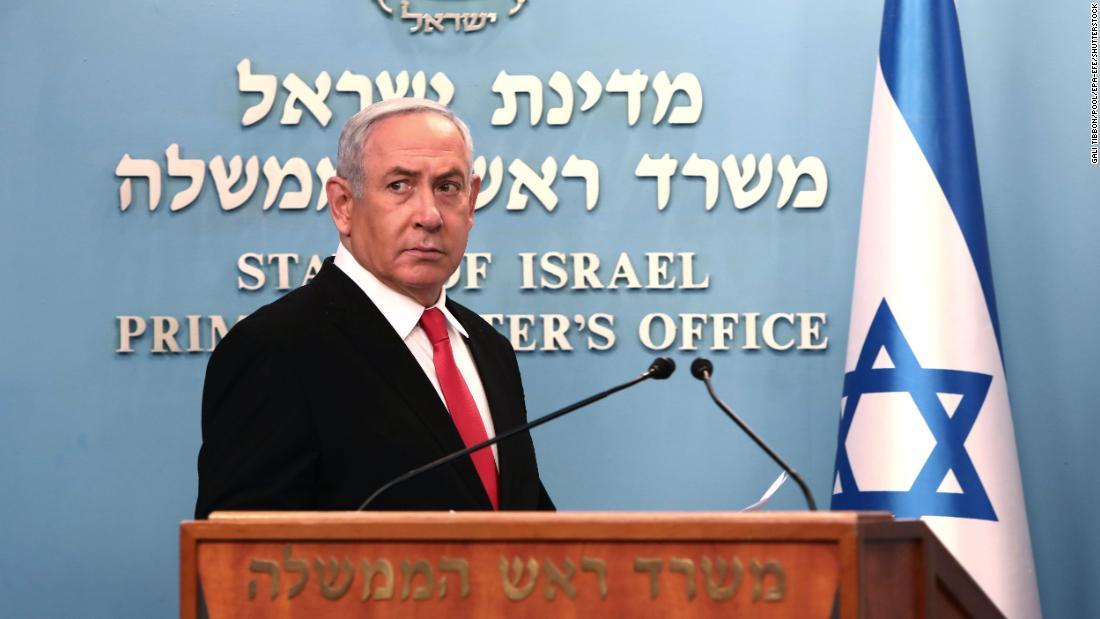 Israel had the coronavirus under control. What happened?