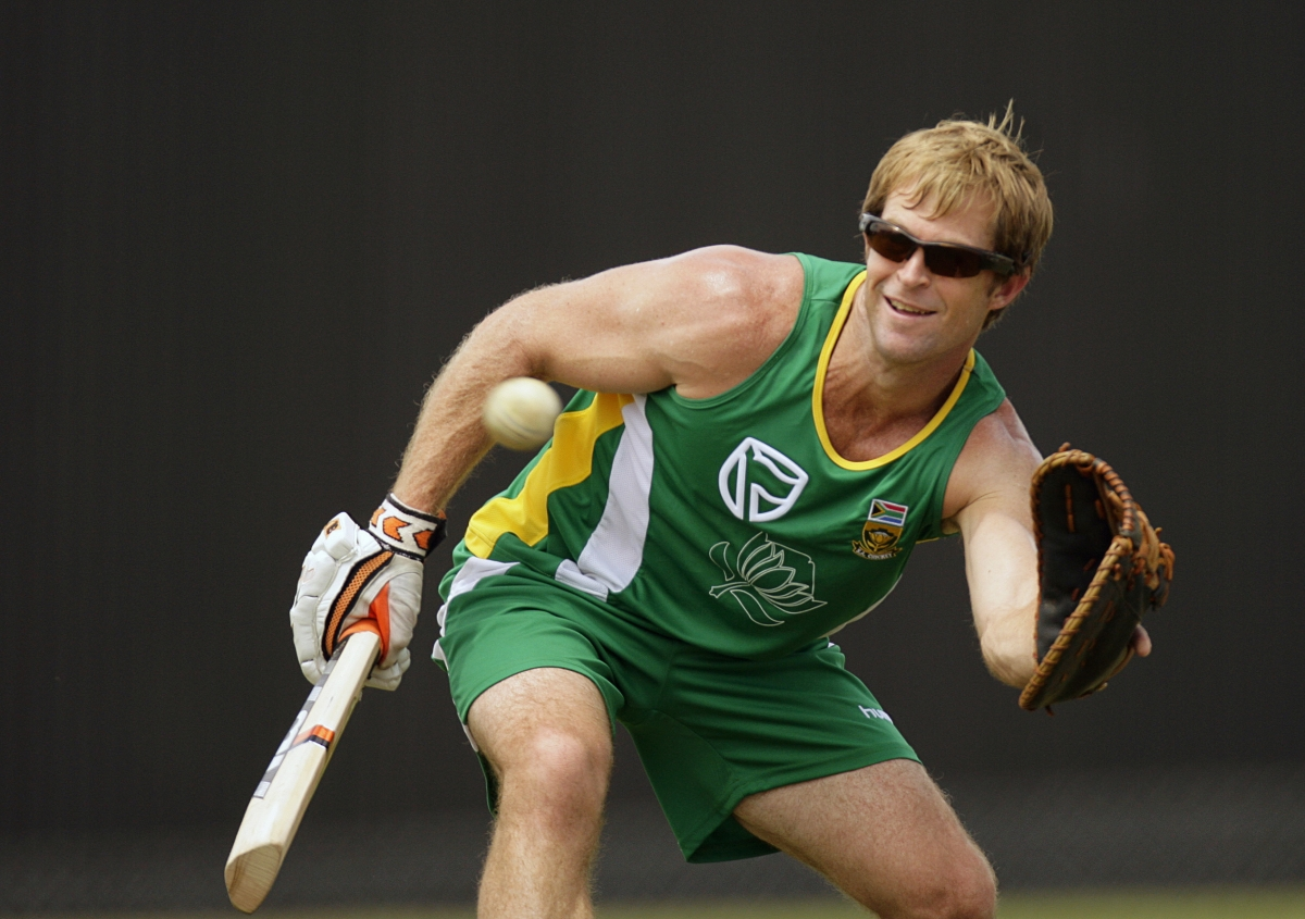 Jonty Rhodes talks about the future of cricket post-COVID: 'IPL an integral part of calendar, also important financially'