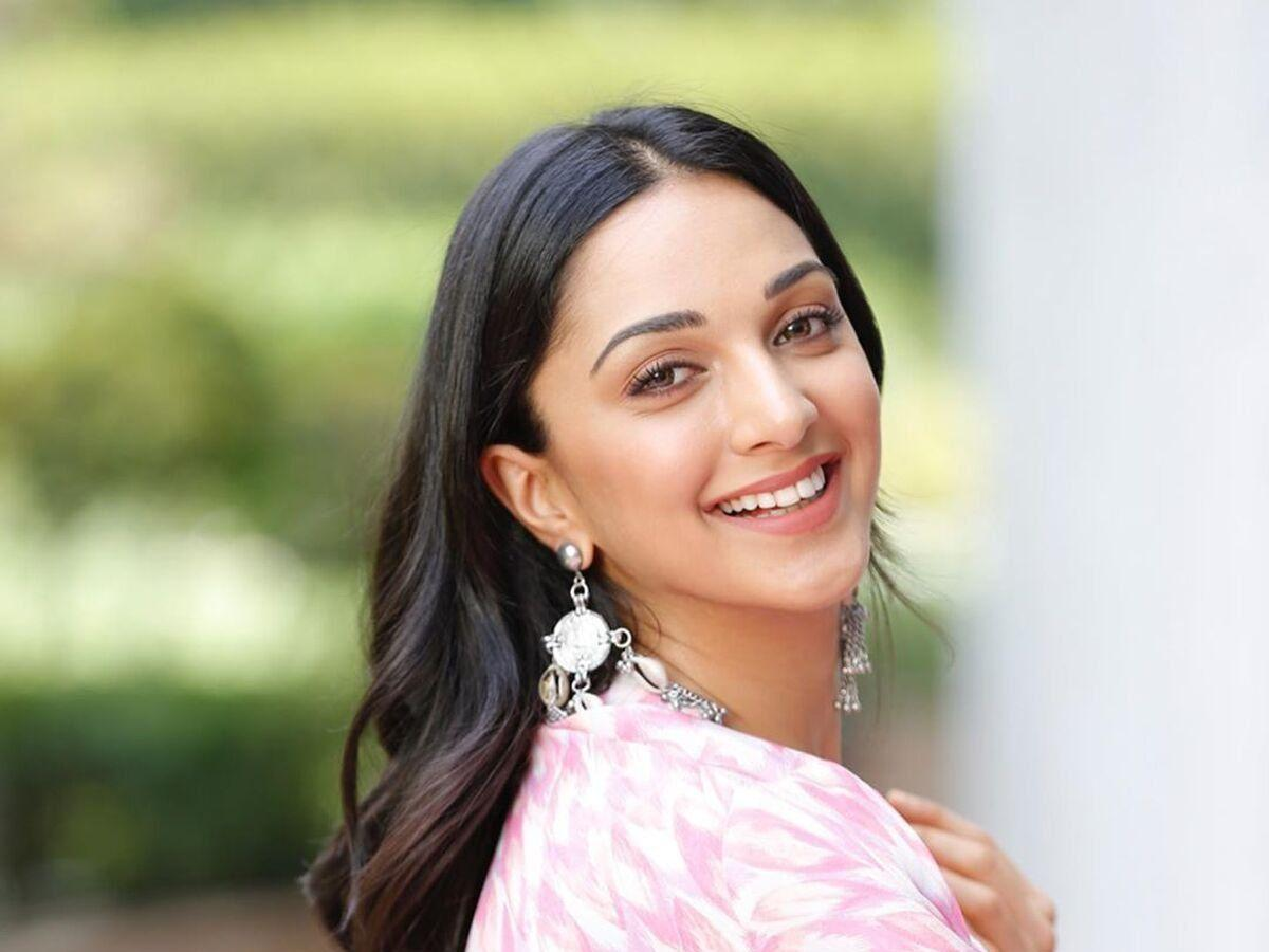Kiara Advani: I have changed diapers and I have done everything that I could have