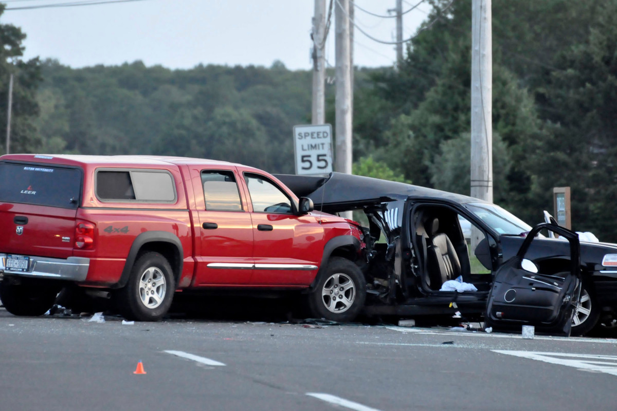 LI officials were warned about fatal limo crash intersection: lawyer
