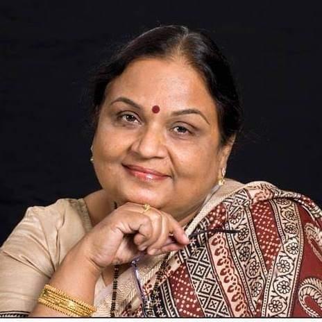 Neela Satyanarayana