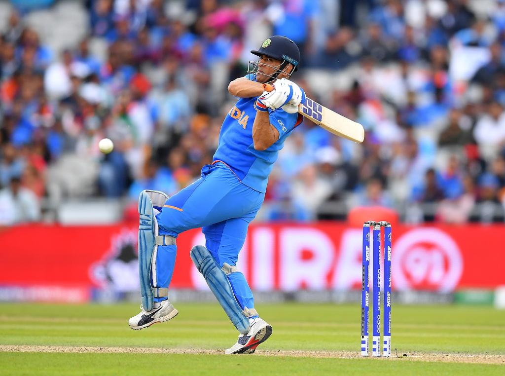 Pleased Birthday MS Dhoni: Needs pour in as Mahi turns 39