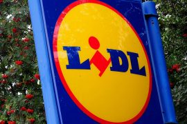 Lidl recalls popular chocolate bars amid salmonella concerns