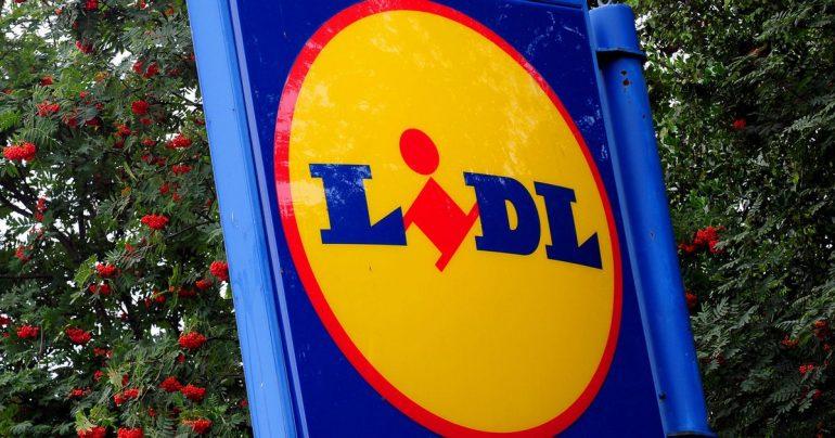 Lidl recalls popular chocolate bars amid salmonella concerns
