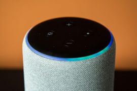 3 Amazon Echo security features to turn on when you leave the house