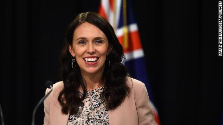 How New Zealand went 100 days with no community coronavirus transmission