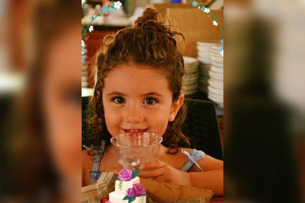 3-calendar year-girl amongst victims killed in Beirut blast