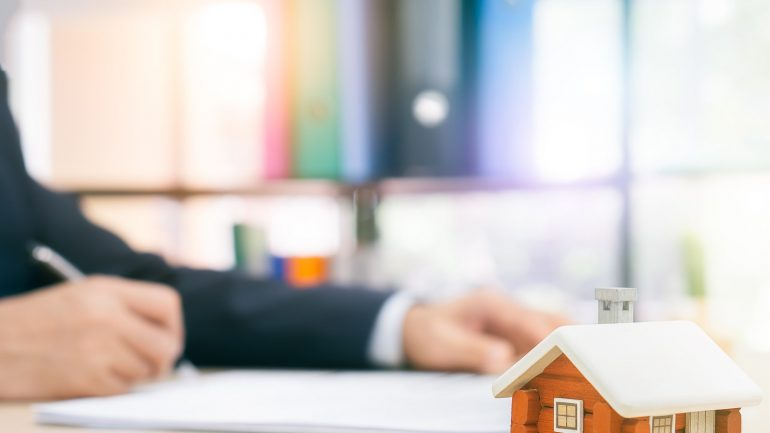 Half of Covid-19 mortgage payment breaks still active