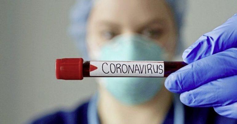 More than 90 new coronavirus confirmed across Ireland