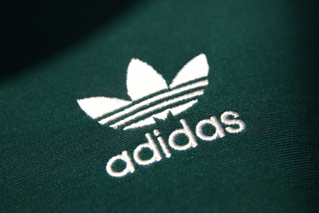 Adidas and Puma to battle it out for package sponsorship for males in blue