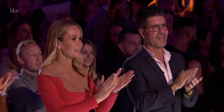 Britain's Got Talent fans have one issue with the show's return