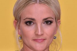 Jamie Lynn Spears has been a trustee of the pop superstar's multimillion-dollar estate since 2018