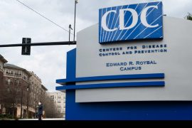 CDC guidance does not imply immunity to coronavirus for 3 months