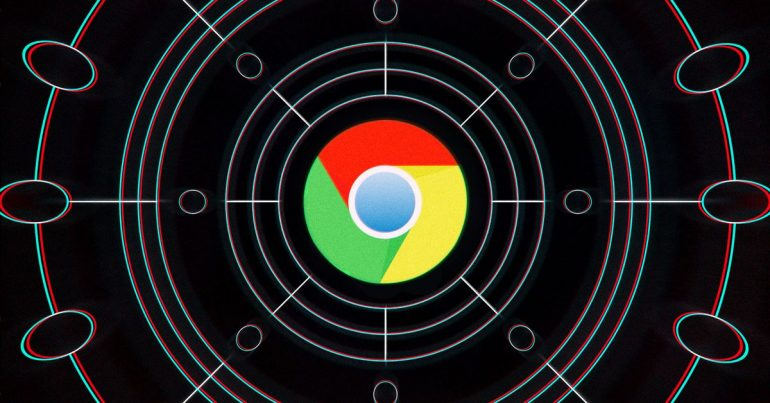 Chrome for Android will now label 'fast pages' and may eventually rank them higher in search
