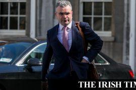 Controversy compromises key public health messages – Taoiseach