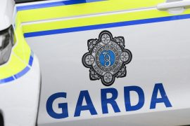 Criminal investigation opened following post-mortem of man who was found dead outside house in Cork city suburb
