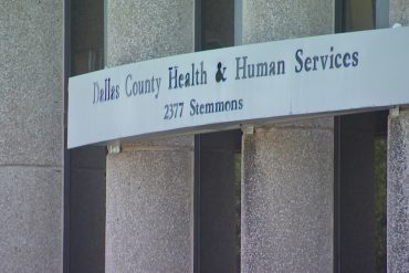 Dallas County Reports Four Deaths Monday With 1,850 New Cases; Daily Averages Climb – NBC 5 Dallas-Fort Worth