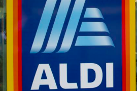 Dublin jobs: Two new Aldi stores coming to capital as they look to fill 80 positions with good hourly pay