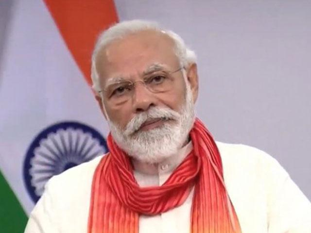 Eid al-Adha Mubarak: PM Modi wishes for inclusive society, extends greetings
