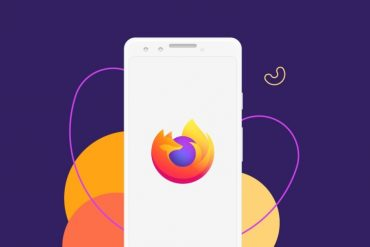 Firefox's overhauled Android app adds the browser's best desktop features
