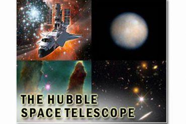 Hubble maps giant halo around Andromeda Galaxy