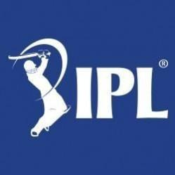IPL 13: BCCI crew will arrive in UAE later this thirty day period, will critique facilities
