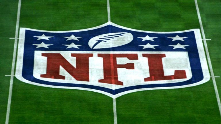 NFL puts some teams on hold while looking into COVID-19 tests from New Jersey lab