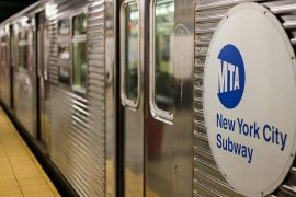 NY's MTA seeks $12B federal bailout amid public transit's revenue struggles across US