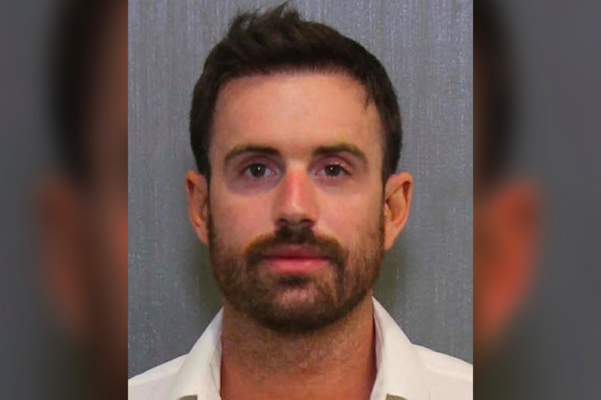 Nashville dentist busted for hosting wild house party amid pandemic