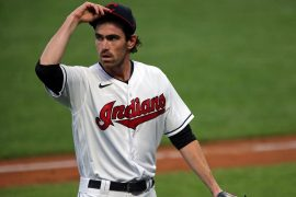 Offense rescues Cleveland Indians, Shane Bieber in 4-2 win over Minnesota Twins