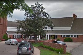 Oklahoma State sorority under quarantine after 23 members contract coronavirus