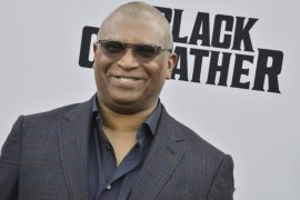 Reginald Hudlin Says 'Static Shock' Movie In Development – DC Fandome – Deadline